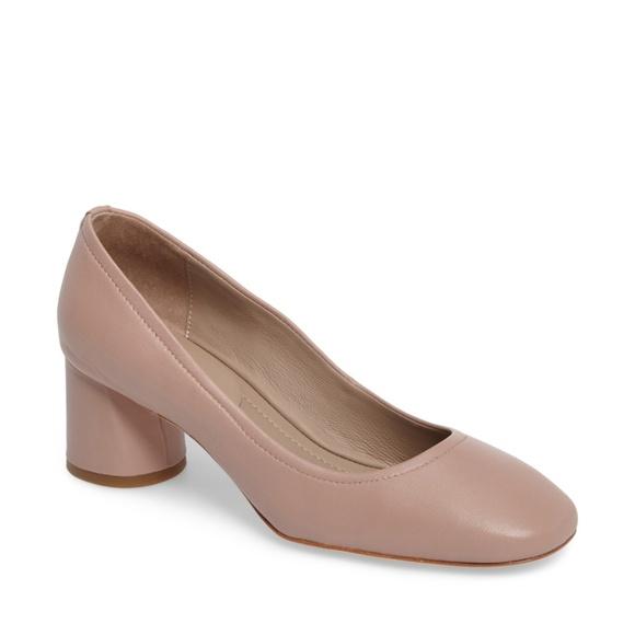 44e0716f9fa6 Donald J. Pliner Shoes